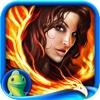 Empress of the Deep 3: Legacy of the Phoenix HD - A Hidden Object Adventure
