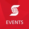 Scotiabank Events
