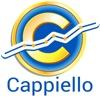 Studio Cappiello Consulente Finanziario Indipendente borland developer studio 2007