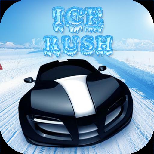Ice Rush