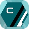 Consilium : The Puzzle Game
