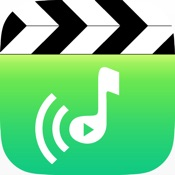 Mc Loud Remote - Demo and Remote Streaming Music and Movie Player with Dropbox support