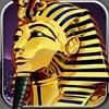 Слоты — Secret фараона