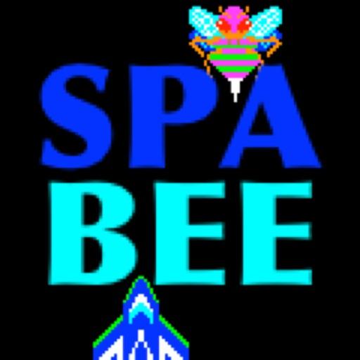 Spabee iOS App
