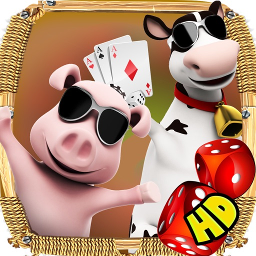 Покер реальные деньги долларов 50 бесплатно на играть в