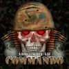 Arrowhead Commando - Arcade Game