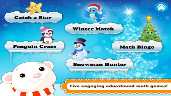 math worksheet : adventure basic school math ?? math drills challenge math bingo  : Starfall Math Games Kindergarten