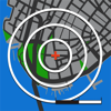 MapScale