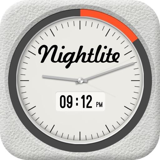 夜光灯 专业版:Nightlite PRO