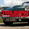 Triumph World Magazine