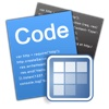 Source Code Counter html counter code