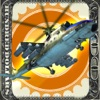 Benjamin Jet Fighters HD Games free for iPhone/iPad