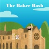 The Baker Bash