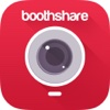 Booth Share