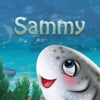 Sammy the Salmon
