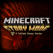 Icon for Minecraft: Story Mode