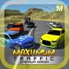 Maximum Traffic Racing Premium