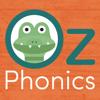 Reading Intro by Oz Phonics (Australia - New Zealand)