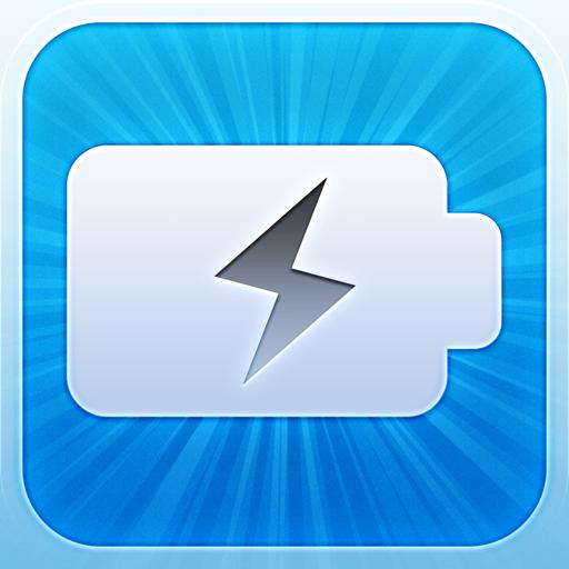 电量英雄 Battery Hero