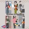 2015WomenInBanking