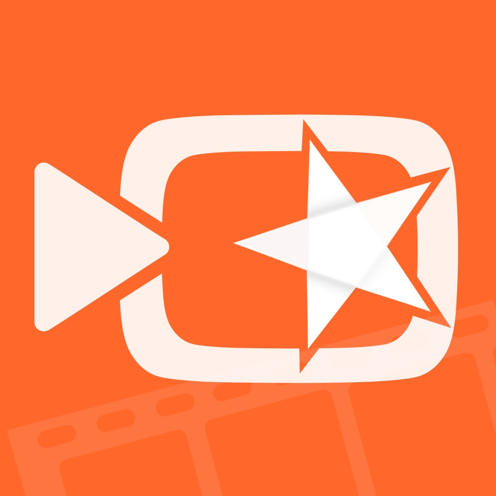 VivaVideo – Free Video Editor, Movie Maker & Video Camera App