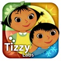 Tizzy Seasons HD icon