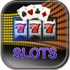 Absolute Abu Dhabi Winner Slots Machine - FREE Las Vegas Casino Game