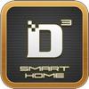 D-Controls D3 DEMO