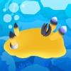 Sea slug story metal slug database