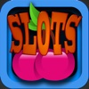 A Big Casino Magic Slots