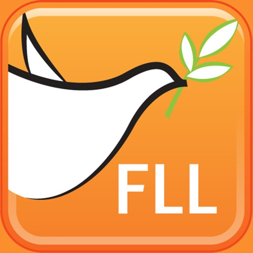 生命恩泉 FLL Radio