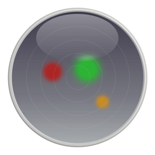 ReActivity 网页测试工具