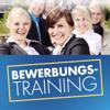 BEWERBUNGS-TRAINING - Alles was man für eine erfolgreiche Bewerbung wissen muss!