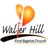 WalterHill FBC - Murfreesboro