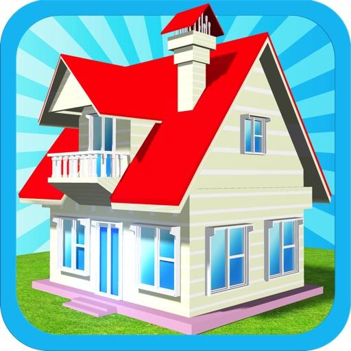 Home design dream house by arcade studios for Dream house studios