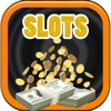 Full Classic Slots Machines - FREE Las Vegas Casino Games