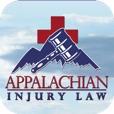 Appalachian Injury Law