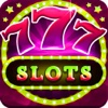 Awesome Machines Slots 777: Fun of Big WIn!
