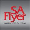 SA Flyer Magazine
