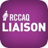 RCCAQ - Liaison