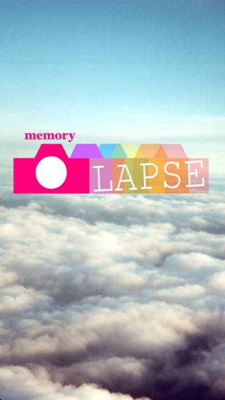 how to make memory video on iphone