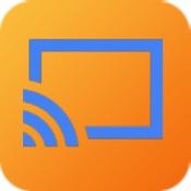 rPlay macht iPad oder iPhone zum Chromecast-Empfänger