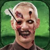 最優惠 可怕的 貼紙 工作室 到 創建 怪物 臉