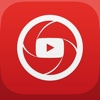 youtube.com iOS App