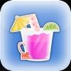 Cool Juice Designer