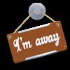 I'm Away