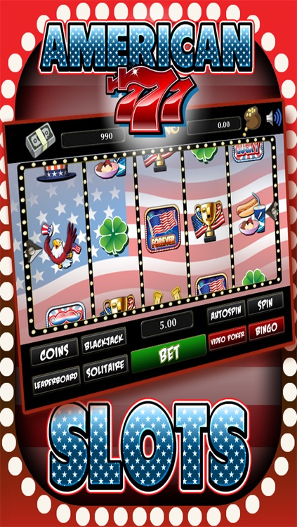 Casino 777 video poker winning big on slot machines