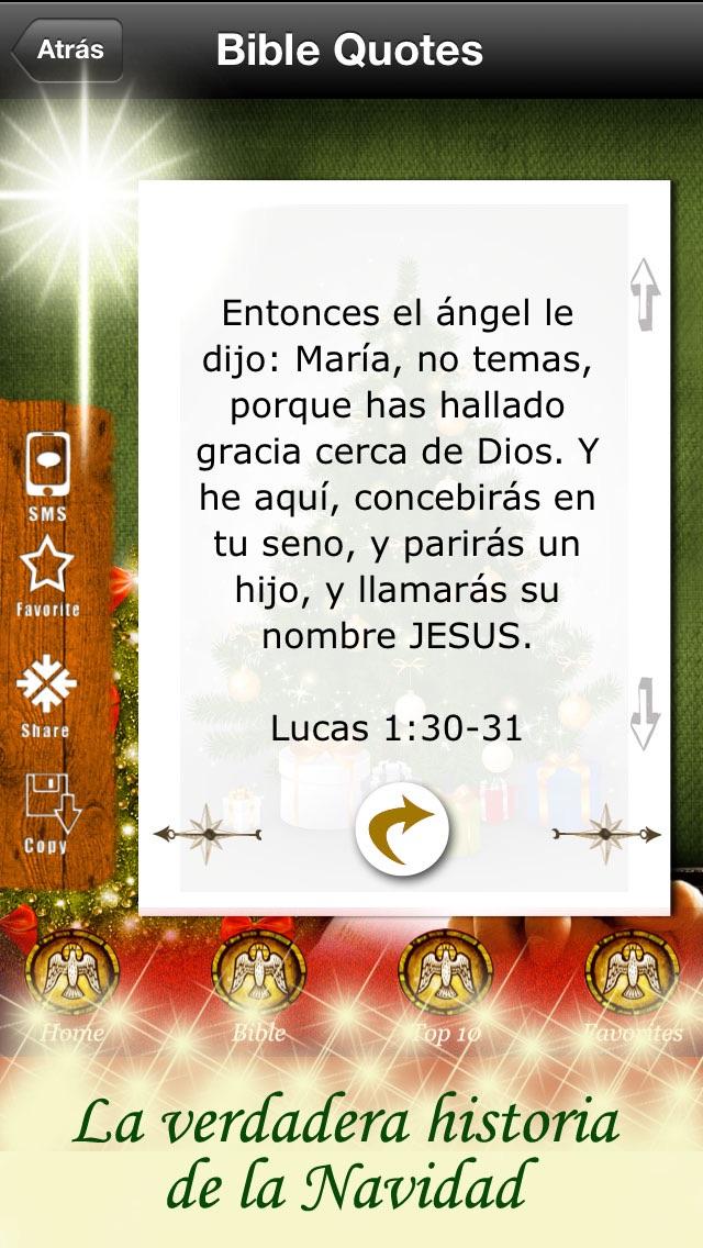 Frases Biblia Navidad.Navidad En La Biblia Citas Y Refranes Por Mario Guenther Bruns