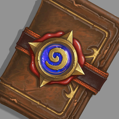 Deck Master for Hearthstone app review: A simple app to organize your decks