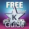Free Stars Cheat Guide for Kim Kardashian Hollywood